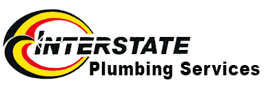 Interstate Enterprises Plumbing Services